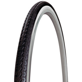 Michelin WorldTour Tyre 35-584/650-35B Wire black/white